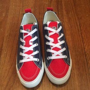 s kicks